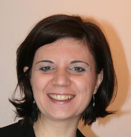 Inspiring Women con Mariangela Cassano